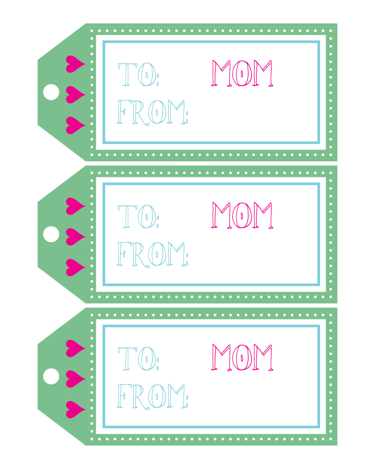 DIY Kid's Mother's Day Gifts, Mother's Day gifts from kids, Mother's Day gift ideas, Mother's Day gifts, Mother's Day printables, Mother's Day gifts for Nana, Mother's Day gifts for Grandma