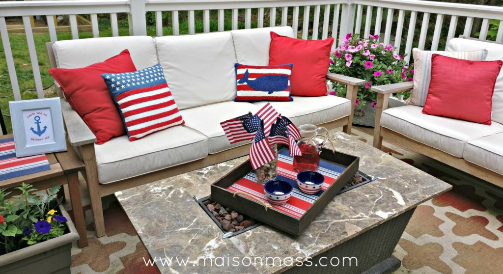 Decorating for Memorial Day, Memorial Day Decorating, Memorial Day, Memorial Day Printables