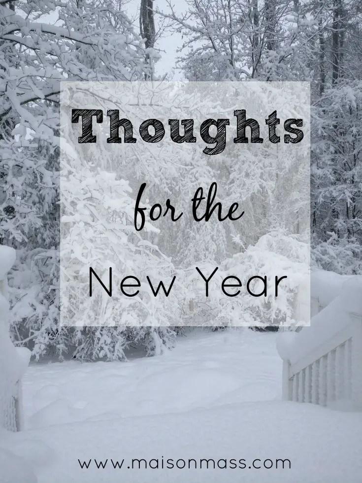2018 Blog Update