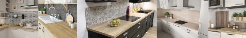 crédence-pour-cuisine-quel-matériau-choisir-constructeur-de-maisons-individuelles--maisons-aliénor-terrain-à-vendre