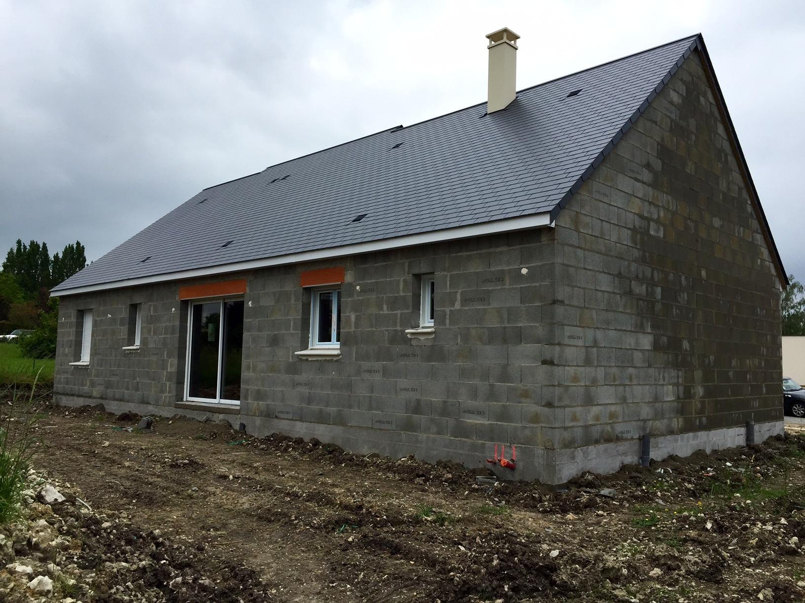 Construire Maison Pas Cher Suisse