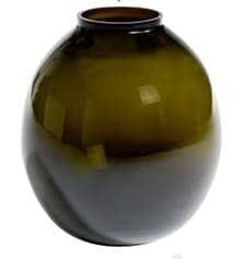 Vase chic