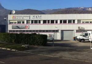 Constructeur de maisons Grenoble - Maisons Clair Logis