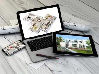Constructeur de maisons individuelles maisons clair logis for Constructeur maison individuelle essonne 91