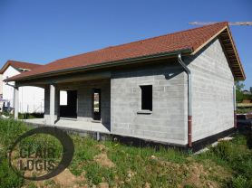 Maison hors d'eau - construction maison 38