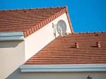Entretenir le toit de sa maison neuve