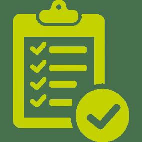 Garanties contrat de construction