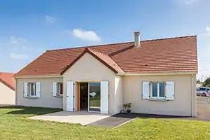 investir en maison individuelle
