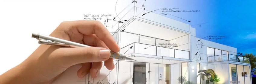 Plan maison sur-mesure - Maisons Clair Logis