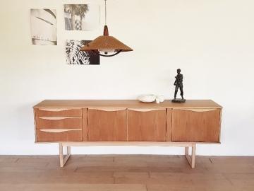 maisonsimone com meubles design