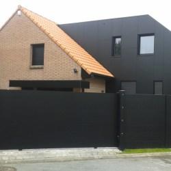 extension de maison en panneaux 62