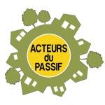 logo des acteurs du passif
