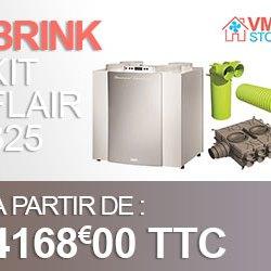 Kit-Flair-325
