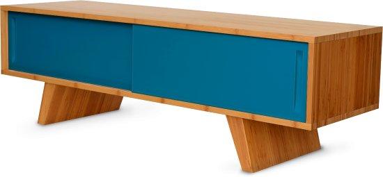 meuble tv wasabi meuble design maisonwasabi com