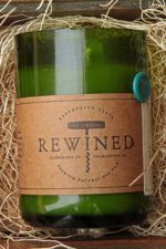 Rewined Candles Riesling