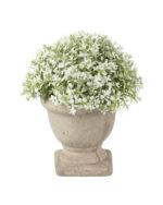parlane flower vase ornament