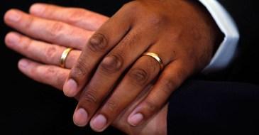 b8d7e6a3b34b5 Igreja Presbiteriana aprova mudança estatutária que permite o casamento gay