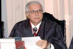 Marcos Cavalcanti