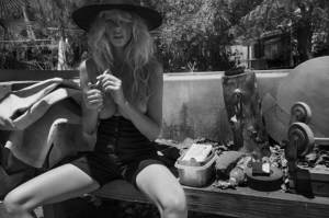 busty_blonde_bombshell_charlotte_mckinney_shows_off_15-c38fb0e9_web