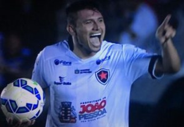 Rafalel-Oliveira