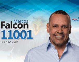 marcos_falcon