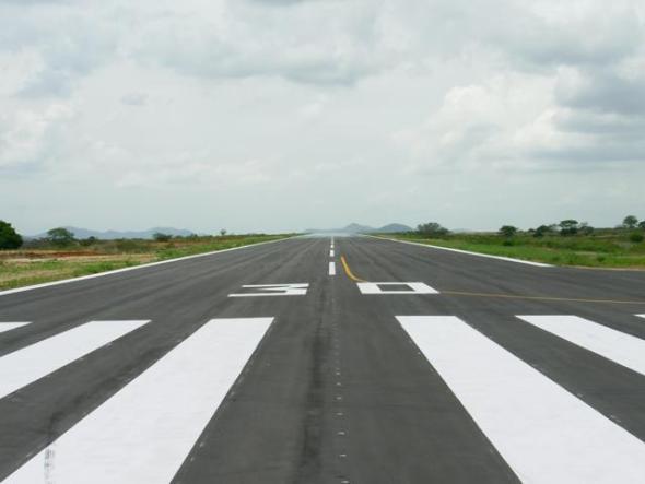aeroporto-2011-5