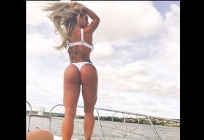 Denise Rocha 1