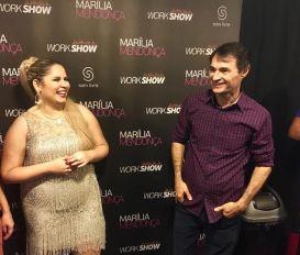 Romero e Marília 2