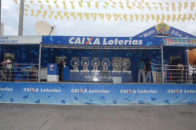 Mega-Sena pode pagar prêmio de R$ 26 milhões nesta quarta-feira