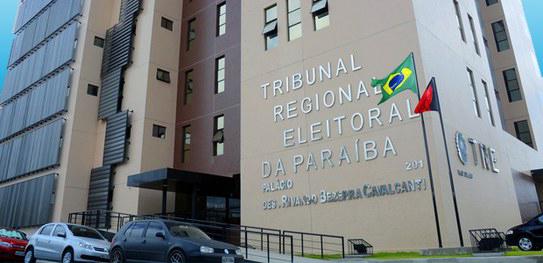 """Corregedoria lança cartilha da """"Propaganda Eleitoral"""" para imprensa paraibana"""