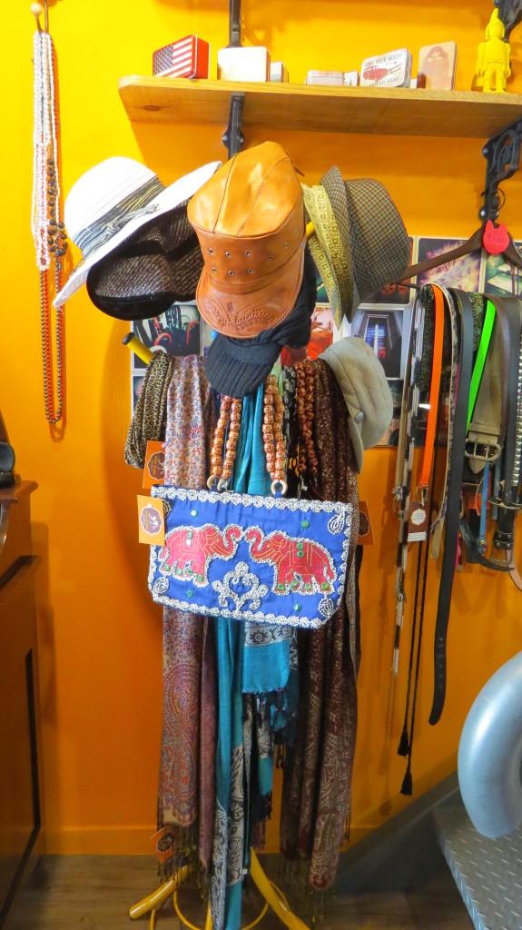 IMG_0086 Viajando  pelos melhores  brechós de Curitiba /parte 1