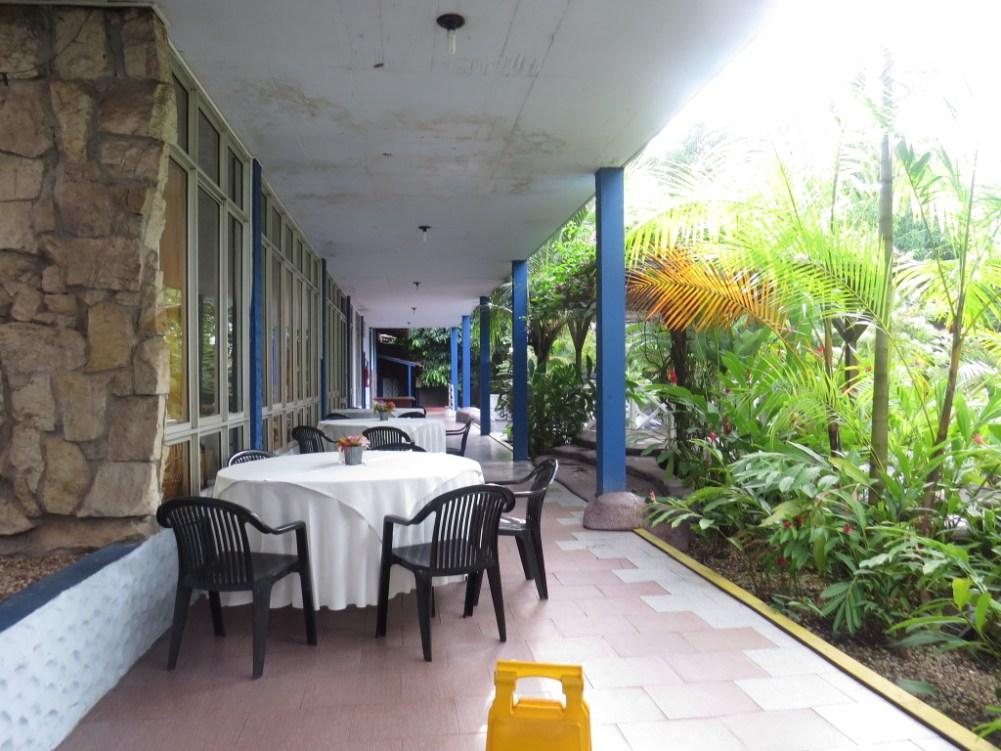 IMG_2426 Um dos meus hotéis preferidos