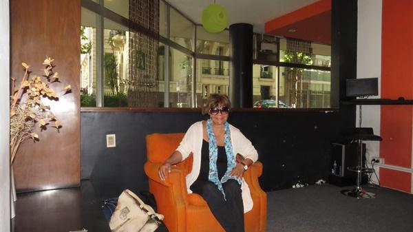 SAGUAO-HOTEL-FINAL2 ADIOS URUGUAY