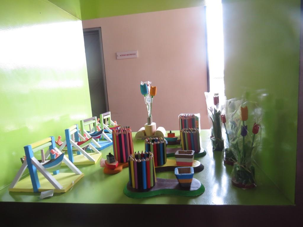 IMG_2186-e1457831884493 Espaço São José Liberto: Arte paraense