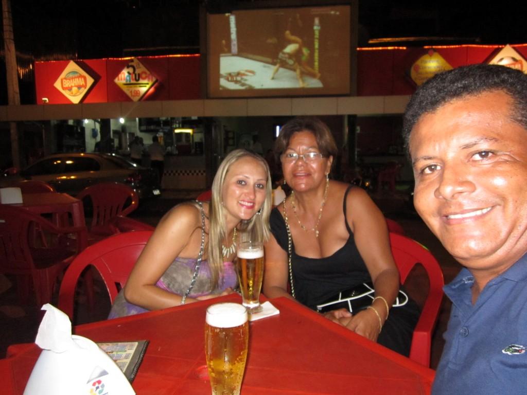 IMG_1340-e1460671212399 PRESIDENTE FIGUEIREDO/AM - PARAÍSO DAS CACHOEIRAS