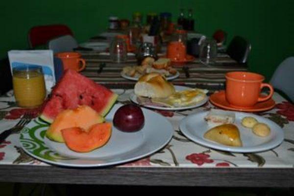 CAFE-2-RED-e1487109501933 DESTINOS  PARA QUEM QUER AGITAR OU DESCANSAR
