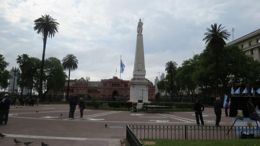 IMG_0221-e1472659415290 ARGENTINA DE A a Z