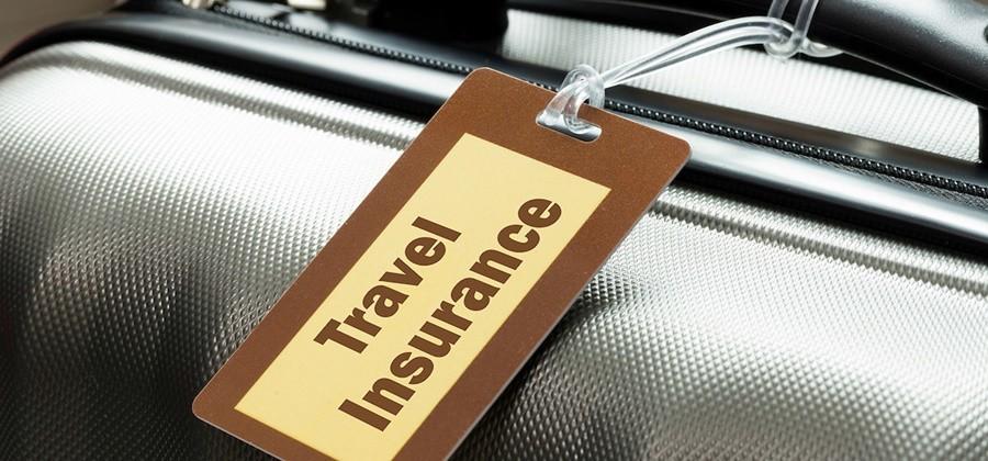 seguro-viagem 16 dicas de viagem para iniciantes