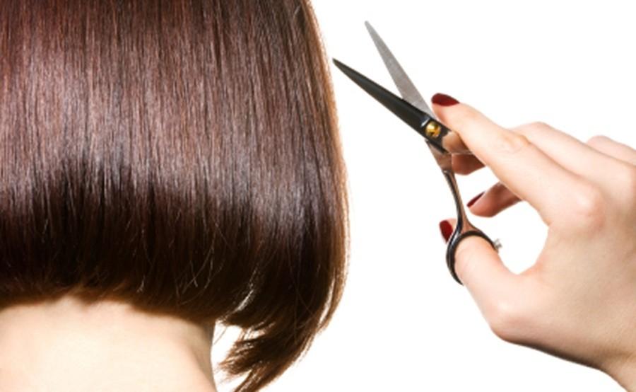 corte-de-cabelo Como economizar para viajar