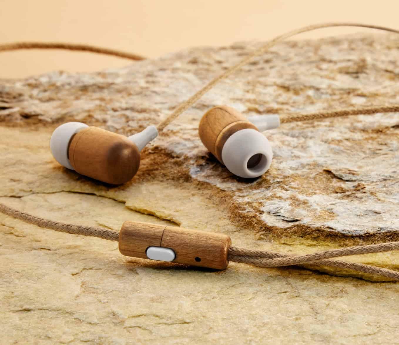 Energy Sistem dá as boas-vindas à música sustentável com a sua nova gama Eco Audio | MaisTecnologia