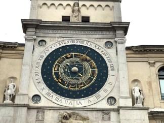 Padova_01_IMG_7038