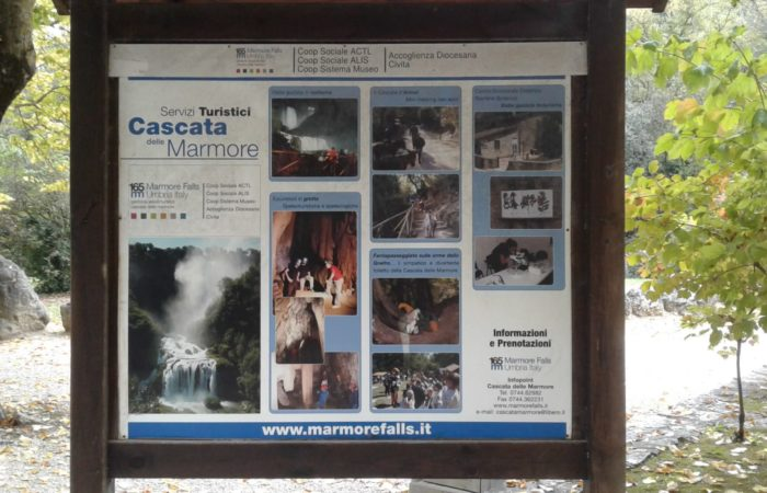 Cascate Marmore2_16.10.18