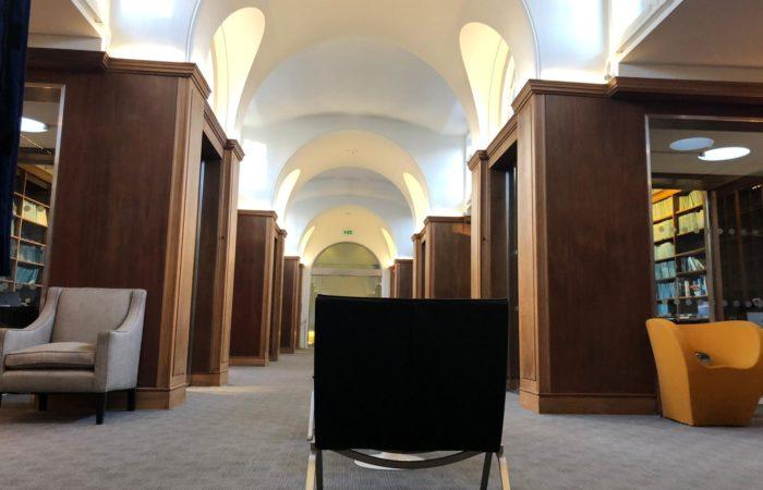 interno_Royal Geographical Society
