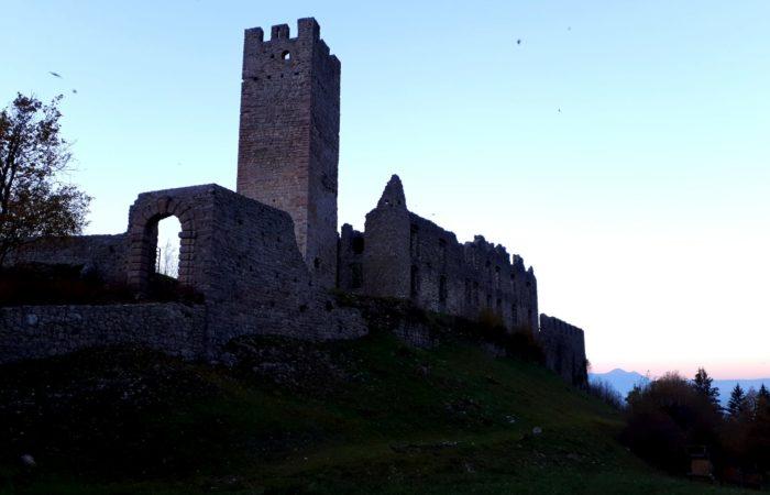 resti_castello