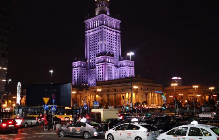 Grattacieli di Varsavia_2