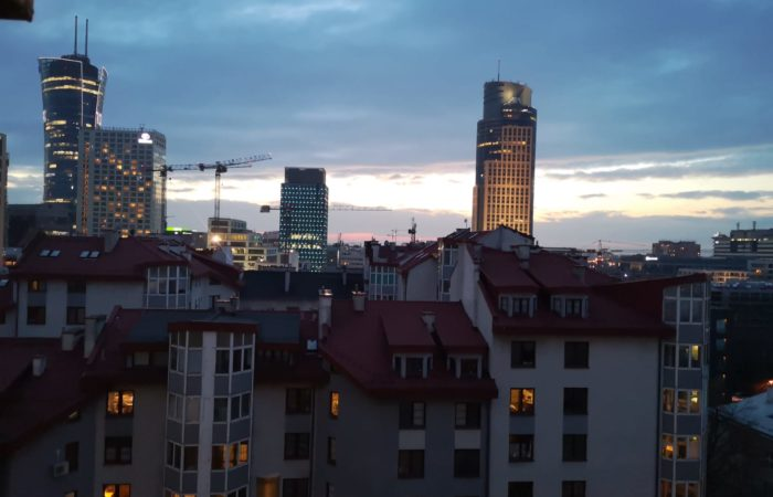 Grattacieli di Varsavia_3