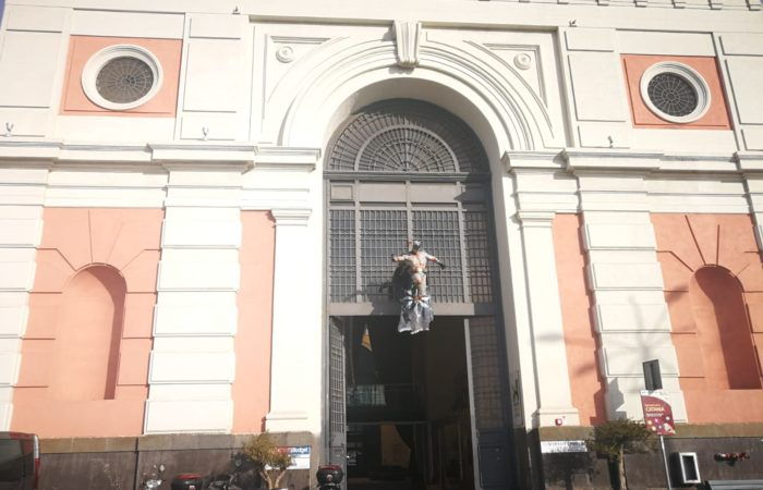 inggresso_gate_Catania_1