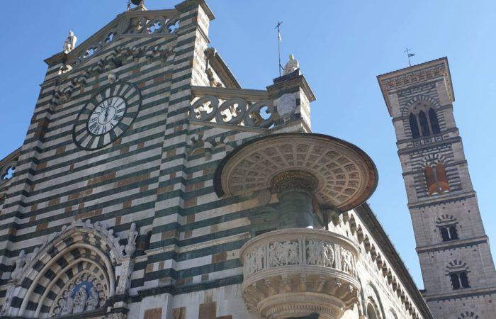 Duomo di prato_part