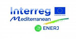 logo_conferenza