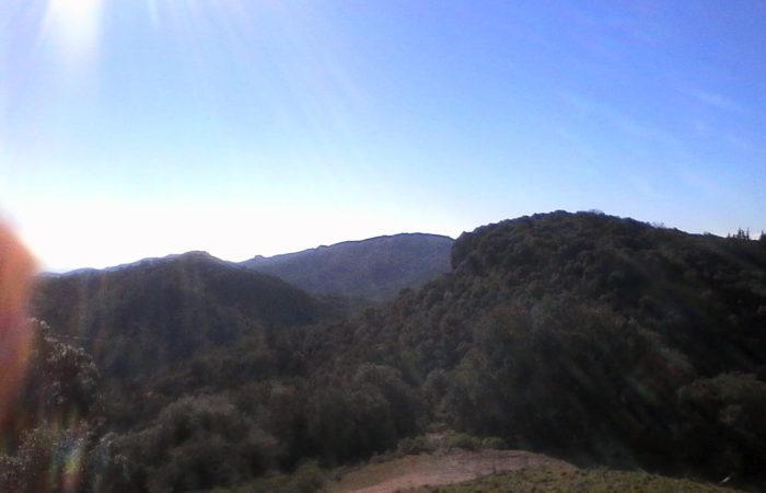 paesaggio_sole